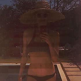 Diane Kruger in Bikini