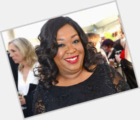 "<a href=""/hot-women/shonda-rhimes/is-she-married-republican-related-ving-rhames-ending"">Shonda Rhimes</a> Large body,  black hair & hairstyles"