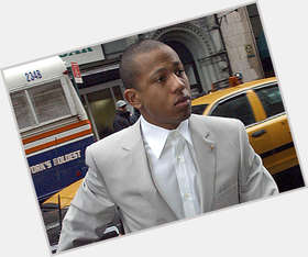 "<a href=""/hot-men/shyne/is-he-out-jail-black-yet-blood-banned"">Shyne</a>"
