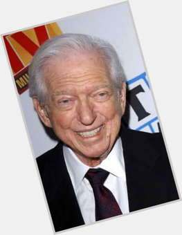 "<a href=""/hot-men/sidney-sheldon/is-he-alive-male-good-feminist-still-writing"">Sidney Sheldon</a> Average body,"