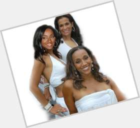 "<a href=""/hot-women/sister-sledge/is-she-still-alive-sisters-where-now-what"">Sister Sledge</a>"
