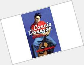 "<a href=""/hot-men/lonnie-donegan/is-he-still-alive-irish-where-buried-love"">Lonnie Donegan</a>"