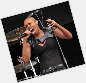 "<a href=""/hot-women/skunk-anansie/is-she-gay-christian-what-doing-now-why"">Skunk Anansie</a>"