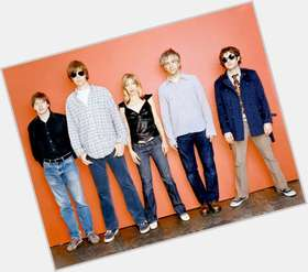 "<a href=""/hot-men/sonic-youth/is-he-broken-still-together-grunge-good-band"">Sonic Youth</a>"