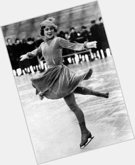 "<a href=""/hot-women/sonja-henie/is-she-where-buried-why-famous-out"">Sonja Henie</a> Slim body,  blonde hair & hairstyles"
