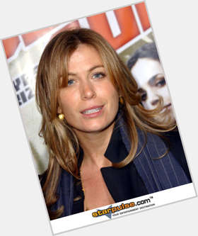 "<a href=""/hot-women/sonya-walger/is-she-married-related-simon-baker-tall"">Sonya Walger</a> Slim body,  blonde hair & hairstyles"