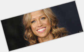 "<a href=""/hot-women/stacey-dash/is-she-married-white-or-black-and-dame"">Stacey Dash</a> Athletic body,  dark brown hair & hairstyles"