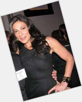 "<a href=""/hot-women/stacy-london/is-she-pregnant-married-dating-engaged-relationship-single"">Stacy London</a> Athletic body,  black hair & hairstyles"