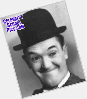 "<a href=""/hot-men/stan-laurel/is-he-clint-eastwoods-dad-related-eastwood-laurels"">Stan Laurel</a> Slim body,  light brown hair & hairstyles"