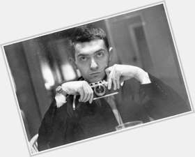 "<a href=""/hot-men/stanley-kubrick/is-he-greatest-director-auteur-overrated-genius-alive"">Stanley Kubrick</a> Large body,  black hair & hairstyles"