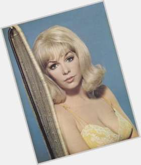 "<a href=""/hot-women/stella-stevens/is-she-still-alive-married-what-doing-today"">Stella Stevens</a> Athletic body,  dyed blonde hair & hairstyles"