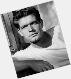 "<a href=""/hot-men/stephen-boyd/is-he-still-alive"">Stephen Boyd</a> Athletic body,  dark brown hair & hairstyles"