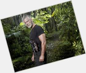 "<a href=""/hot-men/stephen-lang/is-he-christian-married-conan-bodybuilder-fit-asian"">Stephen Lang</a> Athletic body,  dark brown hair & hairstyles"