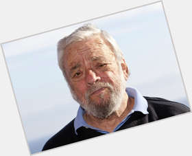 "<a href=""/hot-men/stephen-sondheim/is-he-still-alive-married-god-working-new"">Stephen Sondheim</a> Average body,  grey hair & hairstyles"