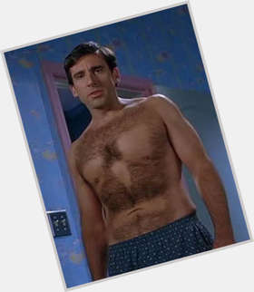 "<a href=""/hot-men/steve-carell/is-he-married-christian-nice-bald-season-9"">Steve Carell</a> Average body,  dark brown hair & hairstyles"