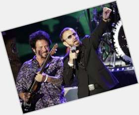 "<a href=""/hot-men/steve-lukather/is-he-married-religious-dating-what-net-worth"">Steve Lukather</a>"