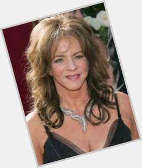 "<a href=""/hot-women/stockard-channing/is-she-alive-black-related-carol-tatum-married"">Stockard Channing</a> Average body,  light brown hair & hairstyles"