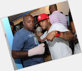 "<a href=""/hot-men/styles-p/is-he-gay-married-muslim-african-blood-and"">Styles P</a>"
