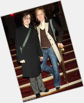 "<a href=""/hot-women/sue-perkins/is-she-married-single-giles-coren-ill-pregnant"">Sue Perkins</a>"