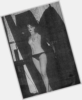 "<a href=""/hot-women/susan-atkins/is-she-still-alive-jail-free-where-buried"">Susan Atkins</a>"