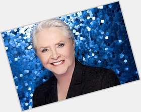 "<a href=""/hot-women/susan-flannery/is-she-still-alive-real-life-married-sick"">Susan Flannery</a> Large body,  grey hair & hairstyles"