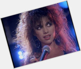 "<a href=""/hot-women/susanna-hoffs/is-she-married-where-now-today-dating-what"">Susanna Hoffs</a> Slim body,  dark brown hair & hairstyles"