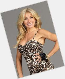 "<a href=""/hot-women/suzette-snider/is-she-italian-tall-hot"">Suzette Snider</a> Slim body,  blonde hair & hairstyles"