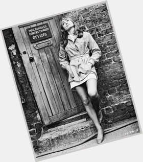 "<a href=""/hot-women/suzy-kendall/is-she-alive"">Suzy Kendall</a> Slim body,  blonde hair & hairstyles"
