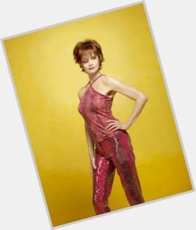"<a href=""/hot-women/swoosie-kurtz/is-she-sick-married-anorexic-too-thin-why"">Swoosie Kurtz</a> Slim body,  light brown hair & hairstyles"