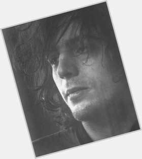 "<a href=""/hot-men/syd-barrett/is-he-crazy-insane-overrated-dark-side-moon"">Syd Barrett</a> Slim body,  dark brown hair & hairstyles"
