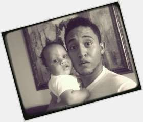 "<a href=""/hot-men/tahj-mowry/is-he-black-straight-single-relationship-virgin-christian"">Tahj Mowry</a> Athletic body,  black hair & hairstyles"