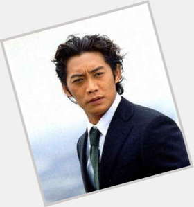 "<a href=""/hot-men/takashi-sorimachi/is-he-tall"">Takashi Sorimachi</a> Average body,  dark brown hair & hairstyles"