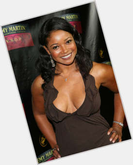 "<a href=""/hot-women/tamala-jones/is-she-still-castle-married-and-tracey-related"">Tamala Jones</a> Average body,  dark brown hair & hairstyles"