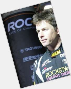 "<a href=""/hot-men/tanner-foust/is-he-married-american-stig-good-driver-single"">Tanner Foust</a> Athletic body,  dark brown hair & hairstyles"