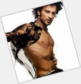 "<a href=""/hot-men/tarkan/is-he-married-muslim-low-caste-or-not"">Tarkan</a> Athletic body,  light brown hair & hairstyles"