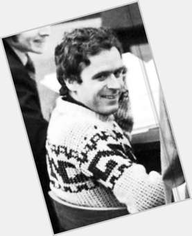 "<a href=""/hot-men/ted-bundy/is-he-still-alive-psychopath-sociopath-daughter-heaven"">Ted Bundy</a> Athletic body,  dark brown hair & hairstyles"