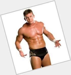 "<a href=""/hot-men/ted-dibiase/is-he-jr-going-tna-really-rich-still"">Ted Dibiase</a>"