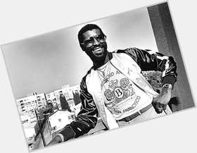 "<a href=""/hot-men/teddy-pendergrass/is-he-still-alive-living-t-pain-father"">Teddy Pendergrass</a> Slim body,  black hair & hairstyles"