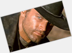 "<a href=""/hot-men/terence-hill/is-he-still-alive-married-dubbed-italian-django"">Terence Hill</a> Athletic body,  blonde hair & hairstyles"