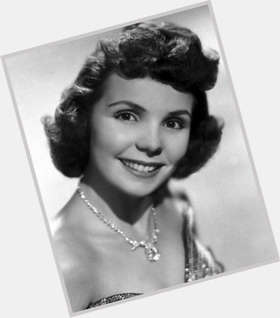 "<a href=""/hot-women/teresa-brewer/is-she-still-alive-living-singer-where-buried"">Teresa Brewer</a>  red hair & hairstyles"