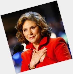 "<a href=""/hot-women/teresa-heinz-kerry/is-she-still-hospital-alcoholic-where-doing-much"">Teresa Heinz Kerry</a> Average body,  dark brown hair & hairstyles"