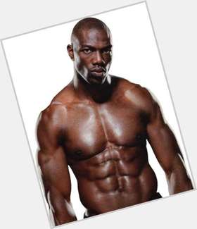 "<a href=""/hot-men/terrell-owens/is-he-retired-married-drugs-playing-football-year"">Terrell Owens</a> Athletic body,  black hair & hairstyles"