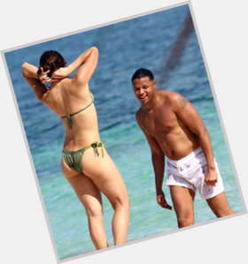 "<a href=""/hot-men/terrence-howard/is-he-married-crazy-wife-beater-and-eva"">Terrence Howard</a> Athletic body,  black hair & hairstyles"
