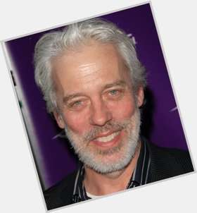 "<a href=""/hot-men/terrence-mann/is-he-real-person-terence-field-dreams-author"">Terrence Mann</a> Slim body,  grey hair & hairstyles"