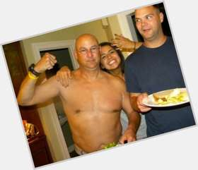 "<a href=""/hot-men/terry-francona/is-he-divorce-italian-married-still-getting-divorced"">Terry Francona</a> Athletic body,  bald hair & hairstyles"