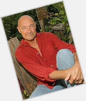 "<a href=""/hot-men/terry-o-quinn/is-he-oquinn-married-scar-real-falling-skies"">Terry O Quinn</a> Athletic body,  bald hair & hairstyles"