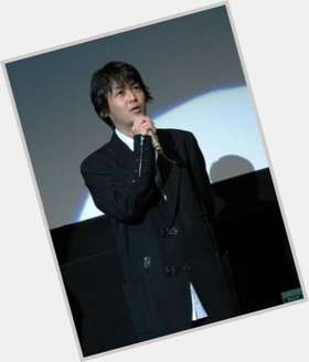 "<a href=""/hot-men/tetsuya-nomura/is-he-married-rich-alive-what-twitter-email"">Tetsuya Nomura</a> Average body,  dark brown hair & hairstyles"