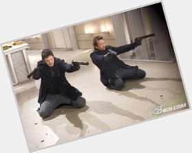 "<a href=""/hot-men/the-boondock-saints/is-he-real-good-2-netflix-true-cat"">The Boondock Saints</a>"