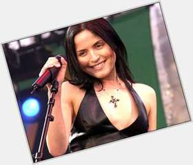 "<a href=""/hot-women/the-corrs/are-they-still-together-where-now-what-song"">The Corrs</a>"