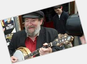 "<a href=""/hot-men/the-dubliners/is-he-what-book-about-best-album-barney"">The Dubliners</a>"